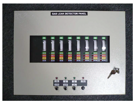 sii-customized-panel